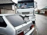 Renault  Premium_450dxi 2007 года за 16 000 000 тг. в Туркестан