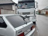 Renault  Premium_450dxi 2007 года за 16 000 000 тг. в Туркестан – фото 4