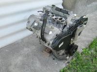 Toyota Highlander (тойота хайландер) Двигатель за 50 000 тг. в Нур-Султан (Астана)