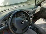 Daewoo Nexia 2011 года за 1 100 000 тг. в Актау