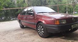 Volkswagen Passat 1990 года за 750 000 тг. в Тараз