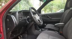 Volkswagen Passat 1990 года за 750 000 тг. в Тараз – фото 5