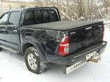 Toyota Hilux 2013 года за 123 456 тг. в Алматы – фото 2