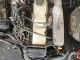 Двигатель на Nissan Primera 2.0 дизель P10 Ниссан Примера за 250 000 тг. в Алматы