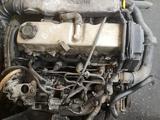 Двигатель на Nissan Primera 2.0 дизель P10 Ниссан Примера за 250 000 тг. в Алматы – фото 2
