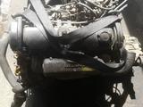 Двигатель на Nissan Primera 2.0 дизель P10 Ниссан Примера за 250 000 тг. в Алматы – фото 3