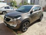 Kia Sportage 2014 года за 7 500 000 тг. в Нур-Султан (Астана)