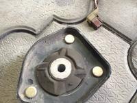 Опорная подушка амортизатора заднего на Range Rover 2003-2012 за 15 000 тг. в Алматы