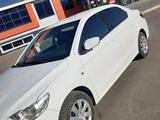 Peugeot 301 2014 года за 3 400 000 тг. в Петропавловск – фото 5