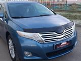 Toyota Venza 2011 года за 8 400 000 тг. в Нур-Султан (Астана) – фото 2