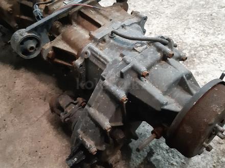 Двигатель 4M40 2.8 Дизель Кантер в Актобе – фото 5