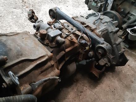 Двигатель 4M40 2.8 Дизель Кантер в Актобе – фото 6