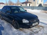 ВАЗ (Lada) 2170 (седан) 2012 года за 1 400 000 тг. в Кызылорда – фото 2