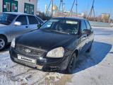 ВАЗ (Lada) 2170 (седан) 2012 года за 1 400 000 тг. в Кызылорда – фото 5