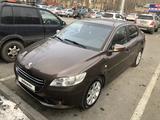 Peugeot 301 2013 года за 3 600 000 тг. в Алматы
