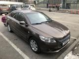 Peugeot 301 2013 года за 3 600 000 тг. в Алматы – фото 3
