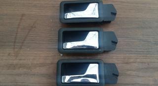 Ручки двери на Ауди 100 Б4 80 Б3 за 1 000 тг. в Алматы