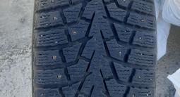 Зимние шины шипованные за 80 000 тг. в Нур-Султан (Астана)
