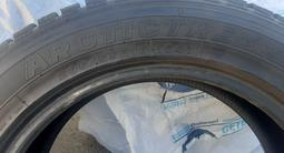 Зимние шины шипованные за 80 000 тг. в Нур-Султан (Астана) – фото 3