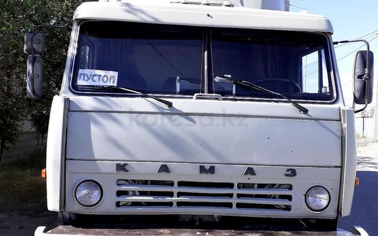 КамАЗ  53212 2000 года за 6 000 000 тг. в Атырау