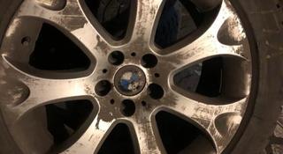 Диски и шины 255/50R19 за 250 000 тг. в Караганда