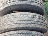 Шины Bridgestone за 50 000 тг. в Павлодар – фото 4