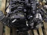 Двигатель А4 B8 A5 CDH мотор 1, 8TFSI за 101 010 тг. в Алматы