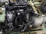 Двигатель А4 B8 A5 CDH мотор 1, 8TFSI за 101 010 тг. в Алматы – фото 3