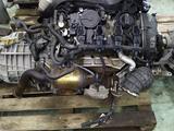Двигатель А4 B8 A5 CDH мотор 1, 8TFSI за 101 010 тг. в Алматы – фото 4