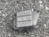 Корпус воздушного фильтра на мерседес IML 163 за 356 тг. в Караганда