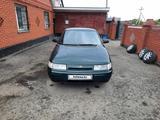 ВАЗ (Lada) 2110 (седан) 2004 года за 650 000 тг. в Уральск
