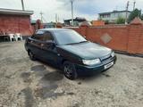 ВАЗ (Lada) 2110 (седан) 2004 года за 650 000 тг. в Уральск – фото 4