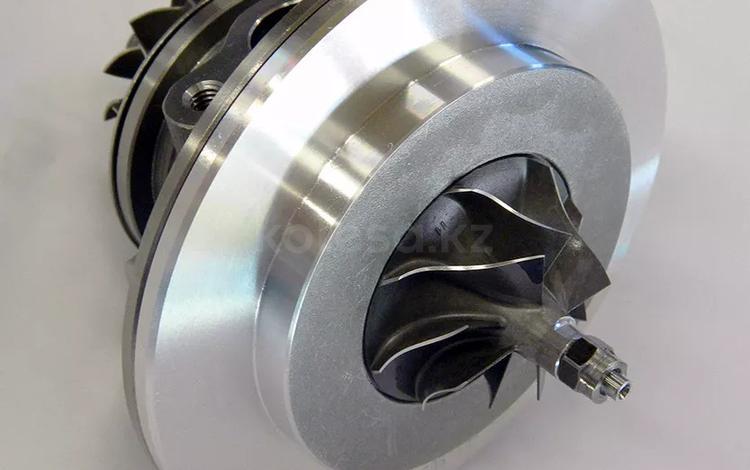 Картриджа для ремонта турбины, Mercedes Sprinter OM 602 2874 куб… за 49 000 тг. в Алматы