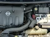 Nissan Note 2007 года за 3 000 000 тг. в Петропавловск – фото 2