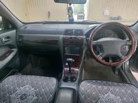 Nissan Cefiro 1997 года за 1 550 000 тг. в Усть-Каменогорск