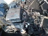 Контрактные двигатели из Японий на Тойоту Камри за 500 000 тг. в Алматы