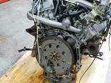 Мотор VQ35 Двигатель infiniti fx35 (инфинити) за 75 888 тг. в Алматы