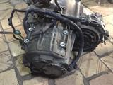 Коробка механика ниссан примьера П11 за 65 000 тг. в Кокшетау – фото 2