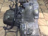 Коробка механика ниссан примьера П11 за 65 000 тг. в Кокшетау – фото 3