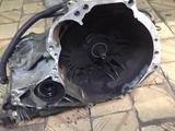 Коробка механика ниссан примьера П11 за 65 000 тг. в Кокшетау – фото 4
