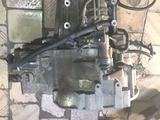 Коробка механика ниссан примьера П11 за 65 000 тг. в Кокшетау – фото 5
