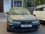 Mitsubishi Galant 1995 года за 800 000 тг. в Нур-Султан (Астана) – фото 2