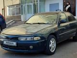 Mitsubishi Galant 1995 года за 800 000 тг. в Нур-Султан (Астана) – фото 4