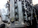 Двигатель 1.8L за 250 000 тг. в Нур-Султан (Астана)