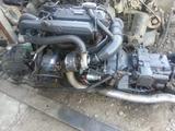 Двигателя на Мерседес ОМ 364 366 904 в Караганда – фото 5