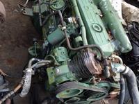 Двигателя на Мерседес ОМ 364 366 904 в Караганда