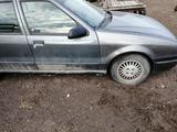 Renault 19 1992 года за 650 000 тг. в Петропавловск – фото 2