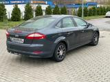 Ford Mondeo 2010 года за 2 100 000 тг. в Алматы – фото 2