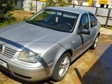 Volkswagen Bora 2002 года за 2 500 000 тг. в Лисаковск