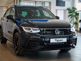 Volkswagen Tiguan R-Line 1.4 2021 года за 18 420 000 тг. в Уральск